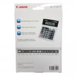 CANON CALCULATOR (12 DIGITS) WS-1210HI III