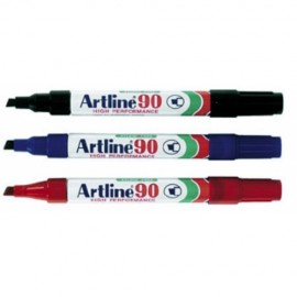 image of ARTLINE PERMANENT MARKER 90