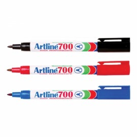 image of ARTLINE PERMANENT MARKER 700