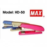 MAX STAPLER HD-50