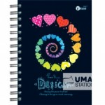 UKAMI RING NOTE BOOK A5 (S8534)