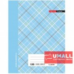 UNI QUARTO H/C BOOK F5 70G 120P (SNB-6170)