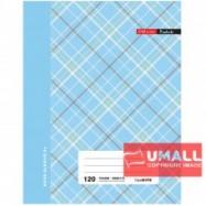 image of UNI QUARTO H/C BOOK F5 70G 120P (SNB-6170)