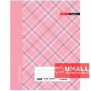 image of UNI QUARTO H/C BOOK F5 70G 300P (SNB-6370)