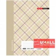 image of UNI QUARTO H/C BOOK F5 70G 400P (SNB-6470)