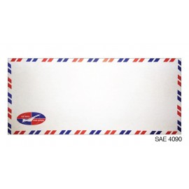 image of Airmail Envelopes