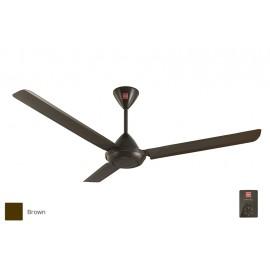 image of KDK Regulator Type Fan (150cm/60″) K15VO-PBR