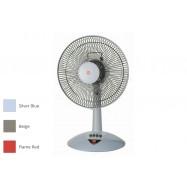 image of KDK Table Fans (30cm/12″) KB-304