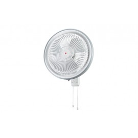"image of KDK Wall Fans KU50Y (50cm/20"")"