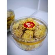 image of Butter Cookies 牛油曲奇饼