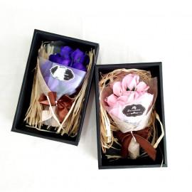 image of Soap Bouquet (S)