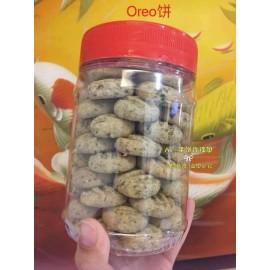 image of Oreo 饼