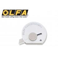 image of Olfa Multipurpose Touch Knife TK-4