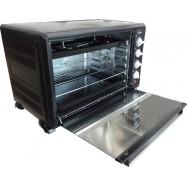 image of The Baker Baker Electric Baking Oven 100L ESM-100L