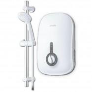 image of Joven SA10e Water Heater (White)