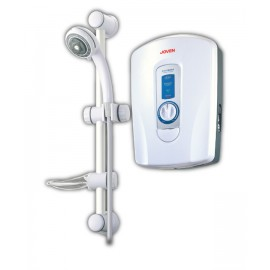 image of Joven Water Heater 830i-White (Built in Pump)
