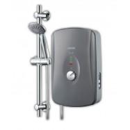 image of Joven Water Heater SL30P-Grey (Built in Pump)