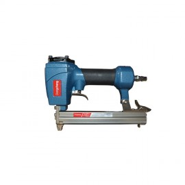 image of Dong Cheng Air Brad Nailer DF30