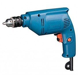 image of Dong Cheng 300W Electric Drill DJZ10A