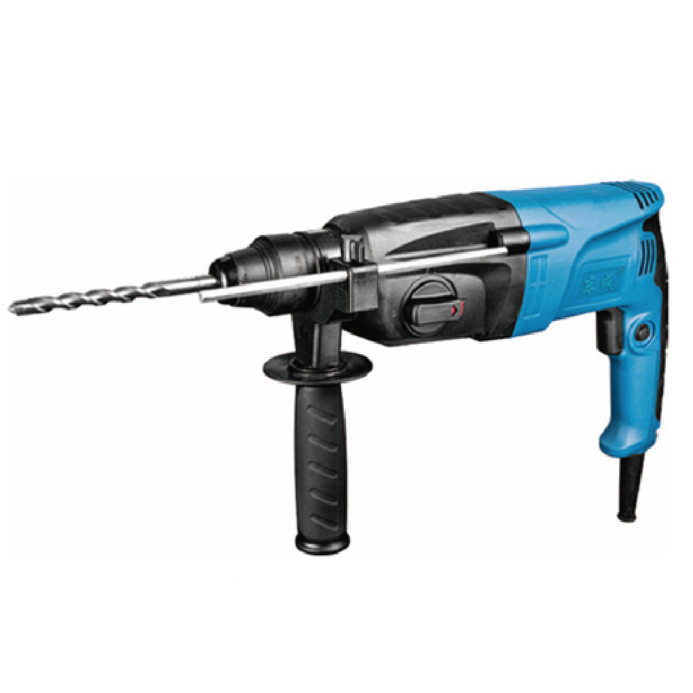 Dong Cheng Electric Rotary Hammer DZC05-26(Z1C-FF05-26)