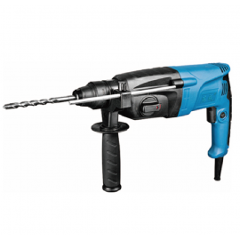 image of Dong Cheng Electric Rotary Hammer DZC05-26(Z1C-FF05-26)