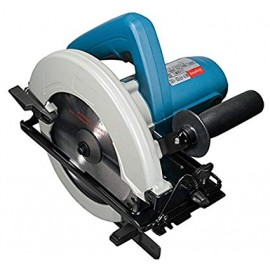 image of Dong Cheng Electric Circular Saw DMY02-185