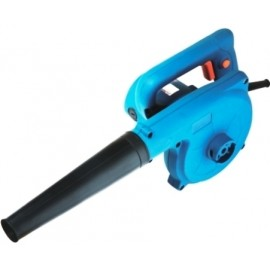 image of Dong Cheng Blower Vacuum DQF25