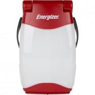 image of Energizer Led  Folding Lantern  FL455(104-79110)