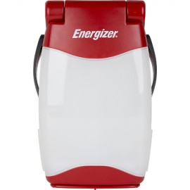 image of Energizer Led  Folding Lantern  FL455(104-79110)