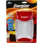 Energizer Led  Folding Lantern  FL455(104-79110)