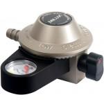 Milux L.P.G Regulator Pressure Gauge MGR-EP38