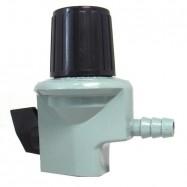 image of Milux High Pressure Regulator M-268F