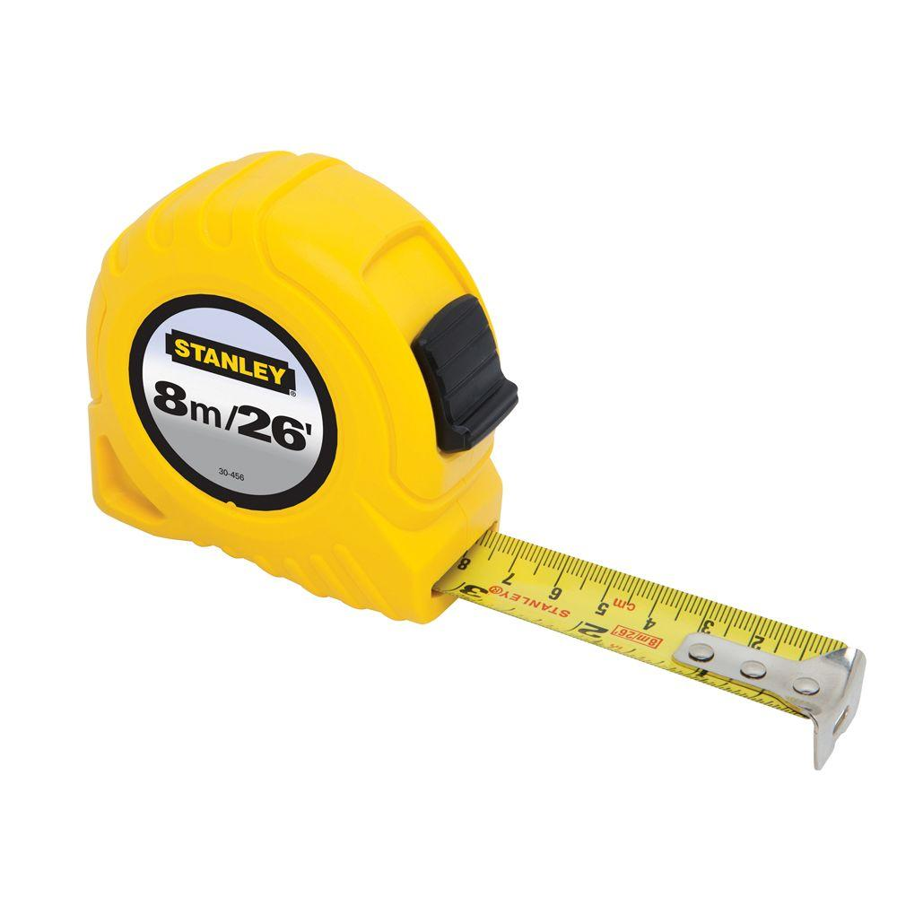 Stanley Global Tapes  STHT30506-8