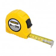 image of Stanley Global Tapes  STHT30506-8