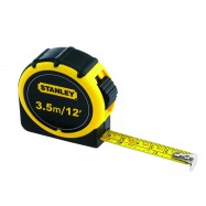 image of Stanley Rubbergrip Tape Rule 30-611L