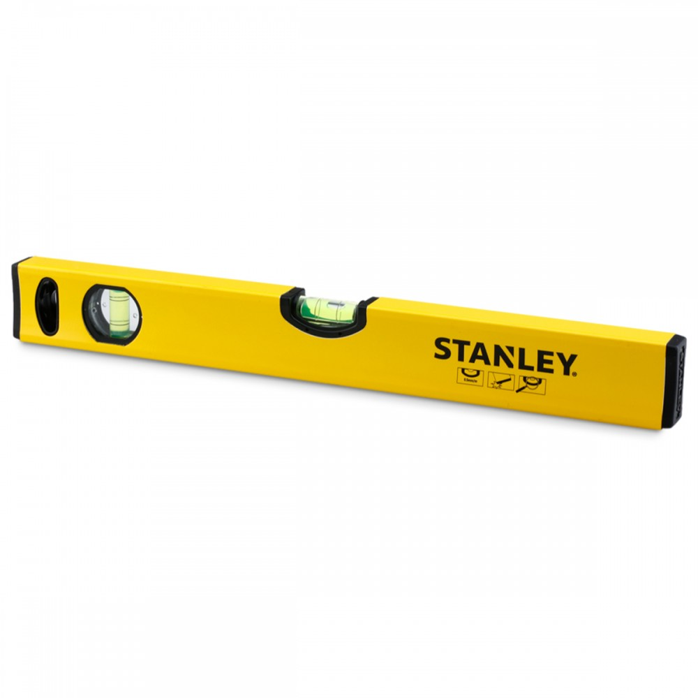 Stanley  Classic Box Level STHT43102-8