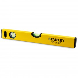 image of Stanley  Classic Box Level STHT43102-8