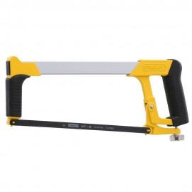 image of Stanley  Steel Frame Hacksaw 15-166
