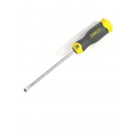 image of Stanley Cushion Grip 2 Screwdriver STHT65182-8