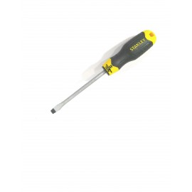 image of Stanley Cushion Grip 2 Screwdriver STHT65192-8