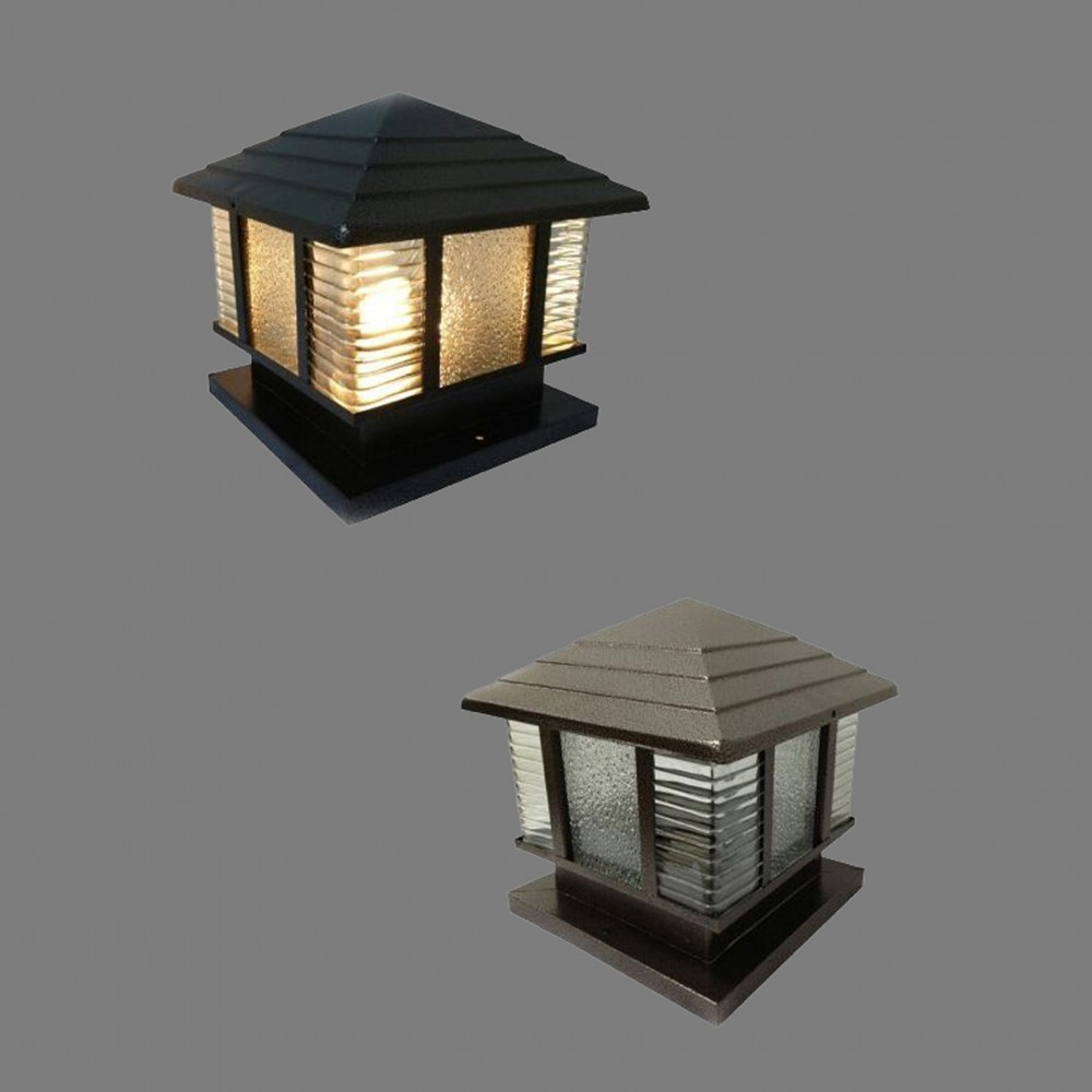 Gate Lamp 5515/300mm