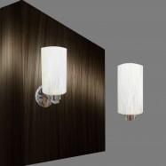 image of Wall Lamp 7990/1