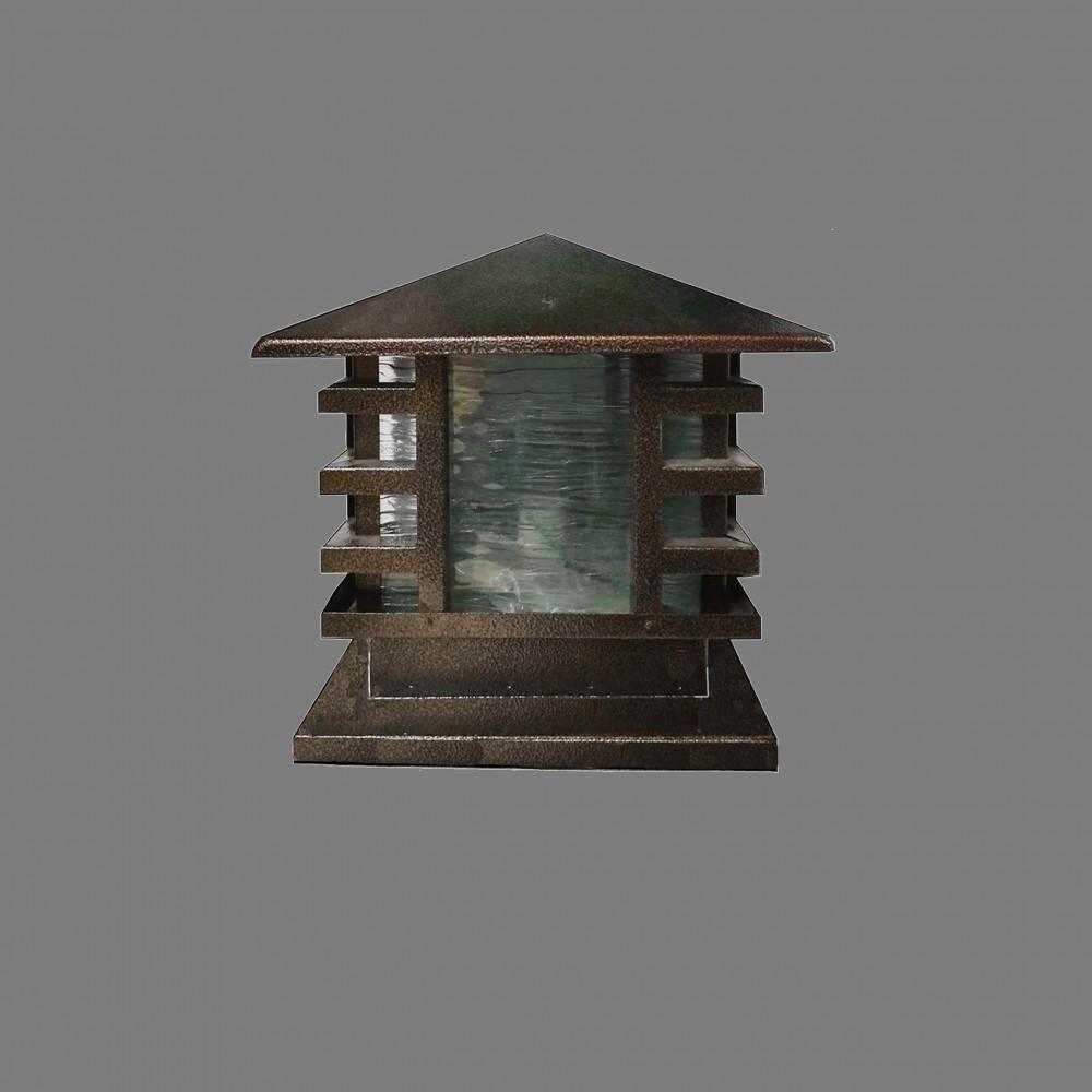 Gate Lamp 8910/300mm