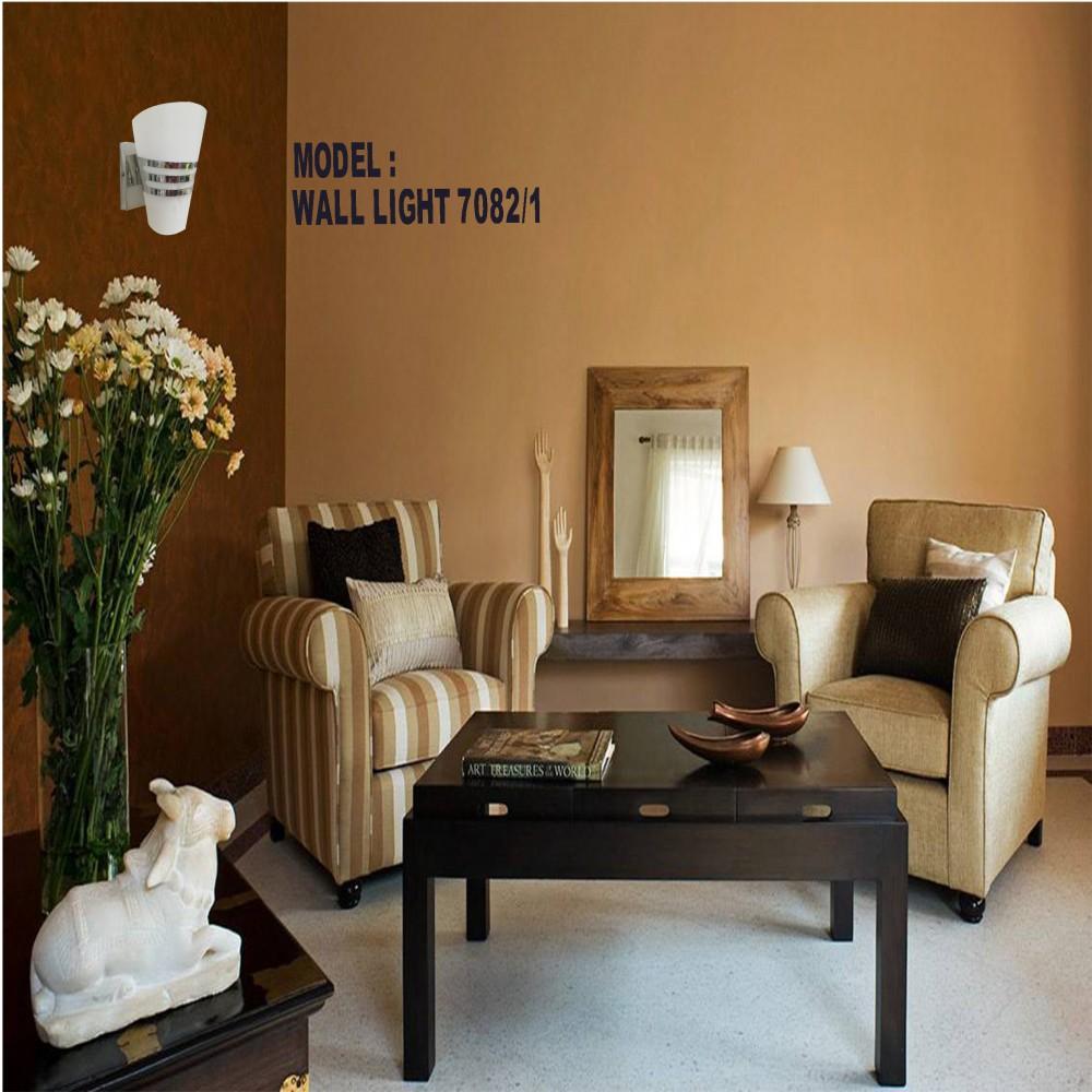 Wall Light 7082/1