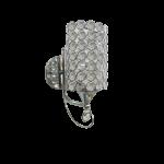 Wall Lamp K1032/1