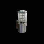 Wall Lamp SZ-2057