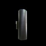 Wall Lamp RA 01017/2 BK