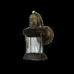 Wall Lamp 1042 / 1