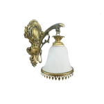 Wall Lamp A281 / 1W