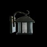 Wall Lamp 5515/200W